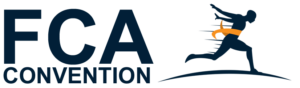2021 FCA Convention